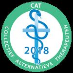 CAT_Collectief_Alternatieve_Therapeuten_schild_2018_internet-150x150